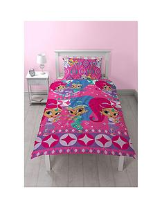 shimmer-and-shine-shimmer-amp-shine-zahramay-single-duvet-cover-set