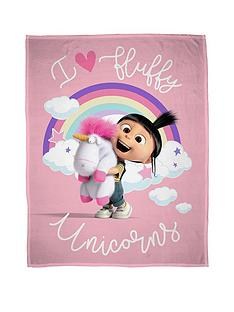 despicable-me-3-despicable-me-daydream-pnl-polar-fleece