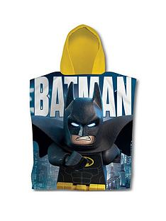 lego-batman-movie-hero-poncho
