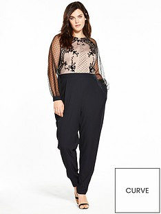 little-mistress-curve-little-mistress-curve-embellished-jumpsuit