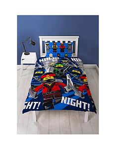 lego-ninjago-movie-single-duvet-cover-set