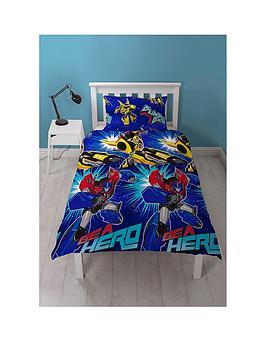 transformers-hero-single-duvet-cover-set