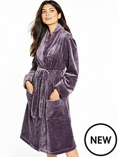v-by-very-supersoft-robe-mauve