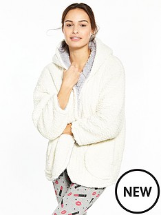 v-by-very-lambi-snuggle-throw-on-robe