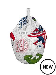 marvel-avengers-mission-bean-bag