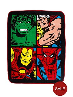 marvel-comics-smash-pnl-crl-fleece