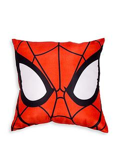 spiderman-ult-spiderman-abstract-square-cush