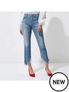 river-island-saffy-hem-raw-hem-jeans