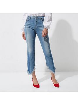 river-island-saffy-hem-raw-hem-jeans