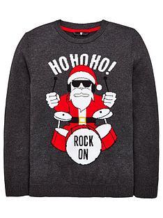 v-by-very-boys-santa-christmas-jumper