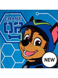 paw-patrol-spy-pnl-fleece