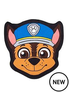 paw-patrol-spy-shaped-rug