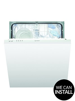 indesit-dif04b1-13-place-full-size-integrated-dishwasher-with-optional-installation-white