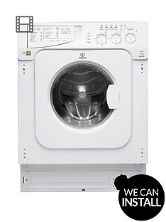 indesit-iwme127-7kg-load-1200-spin-integrated-washing-machine-white