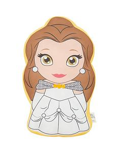 disney-princess-disney-belle-colour-amp-go-friend