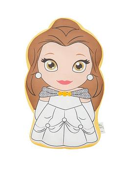 disney-princess-disney-belle-colour-go-friend