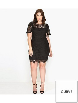 paper-dolls-curve-crochet-lace-dress