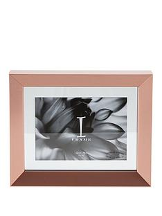 pink-and-copper-photo-frame