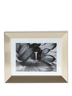 grey-amp-silver-photo-frame