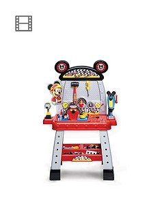 mickey-mouse-mickey-roadster-racers-pit-crew-workbench