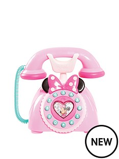 minnie-mouse-minnie039s-happy-helpers-phone
