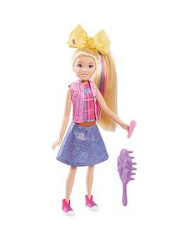 jo-jo-siwa-singing-doll