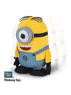 despicable-me-3-75-inch-walk-amp-talk-minion-stuart