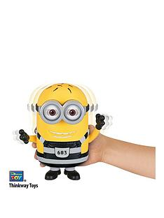 despicable-me-3-talking-jail-time-tom-minion-725-inch-action-figure