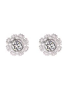 ted-baker-crystal-daisy-lace-stud-earrings