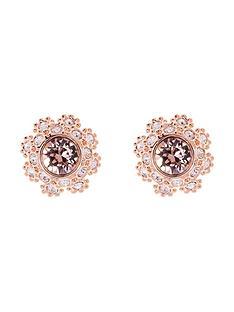 ted-baker-crystal-daisy-lace-stud-earrings