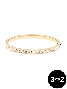 ted-baker-hinge-crystal-bangle