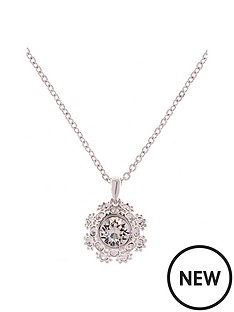 ted-baker-crystal-daisy-lace-pendant