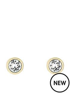 ted-baker-crystal-stud-earring