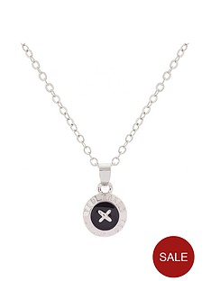 ted-baker-mini-button-pendant