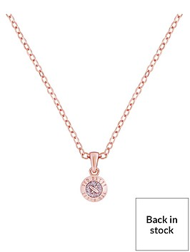 ted-baker-mini-button-pendant-rose