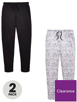 v-by-very-2pk-fashion-joggers