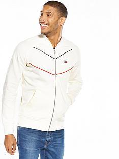 levis-sportswear-logo-zip-sweat-bomber