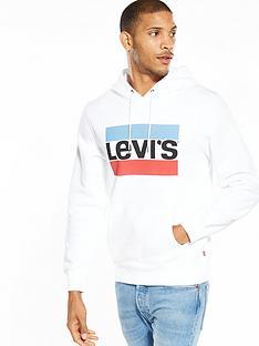 levis-sportswear-logo-overhead-hoodie