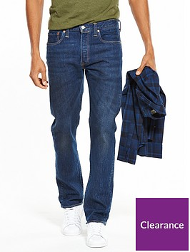 levis-501-original-fit-stretch-jeans