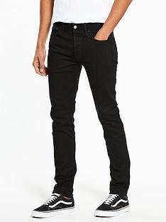 levis-501-skinny-jeans