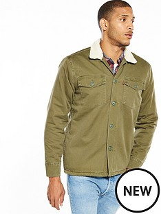 levis-military-sherpa-jacket