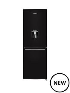 hisense-rb367n4wb1-60cm-frost-free-fridge-freezer