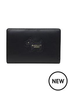 radley-profile-dog-medium-ziptop-purse