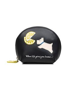 radley-lemons-small-zip-around-coin-purs