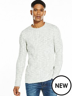 river-island-muscle-crew-jumper