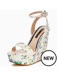miss-selfridge-prosecco-myth-wrap-floral-wedge-sandal