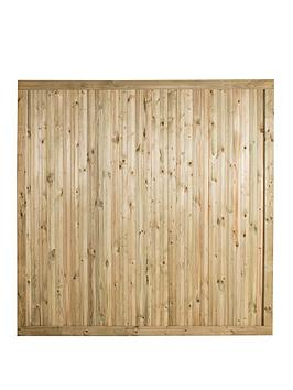 forest-18-x-183m-noise-reducing-fence-panels-3-pack