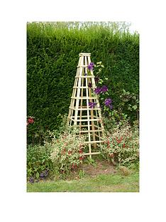 forest-wooden-obelisk-6039
