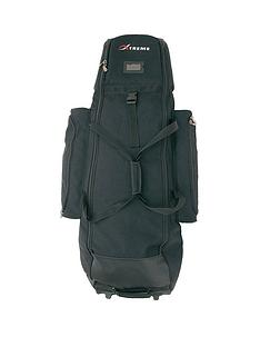 big-max-extreme-travel-cover-deluxe