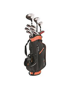 century-golf-set-all-graphite-mens-rh